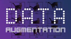 data-augmentation