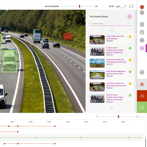 image showing video annotation canvas