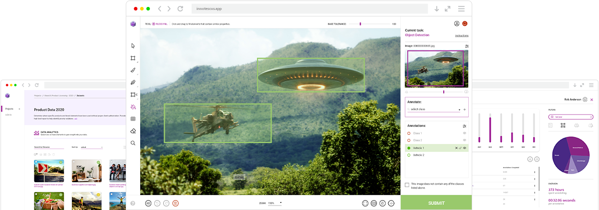 image of innotescus image annotation canvas